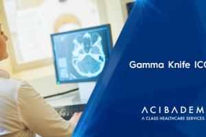 При мозъчни тумори, съвременни технологии увеличават значително ефективността на лечението в сравнение с преди 10 години