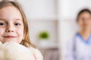 Съвети за родители в тежка ситуация: Когато се налага мозъчна операция