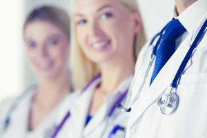 Acibadem възобновява приема на пациенти в Турция