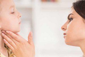 Детски онколог: Лимфомът може да се обърка с грип