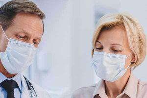Страхът от Covid-19 може да отложи лечението на рака!