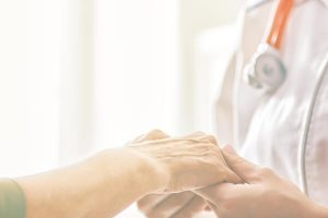 Точен и ранен скрининг открива рака